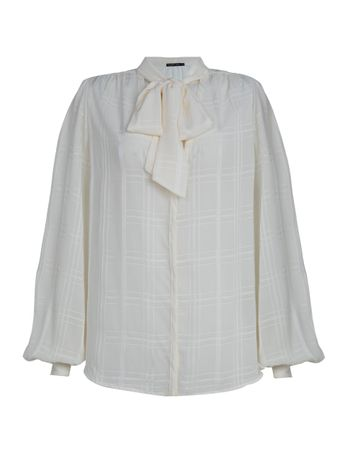 BLUSA-AMARRACAO-YORYU-CHECK-OFF-WHITE