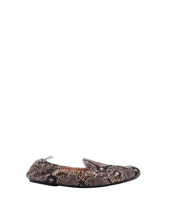 Loafer-de-Camurca-Animal-Print