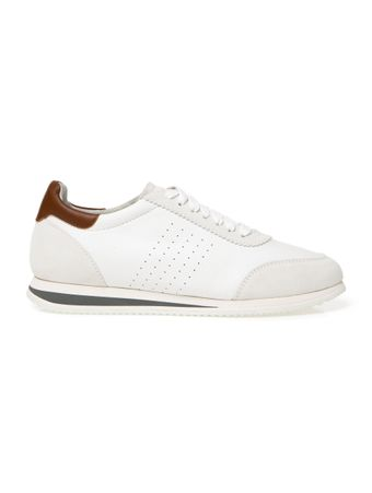 TENIS-PAIR-OF-SNEAKERS-WHITE
