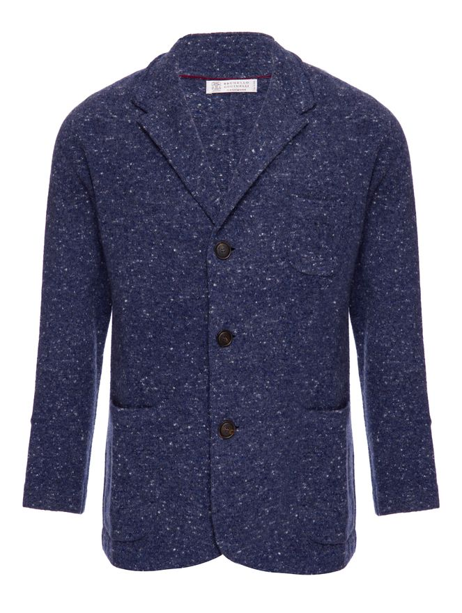 CARDIGAN-CARDIGA-DENIM