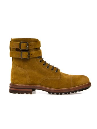 BOTA-PAIR-OF-BOOTS-TAPANADE