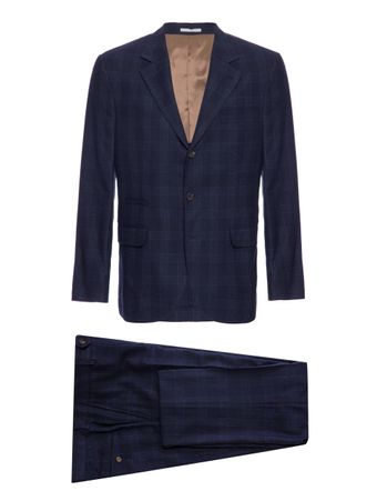 TERNO-SUIT-NAVY
