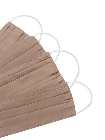 Kit-Mascara-de-Protecao---4-unidades--M-e-G-