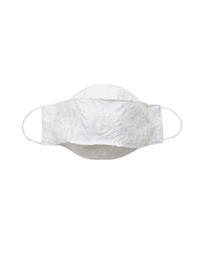 Mascara-de-Protecao-3D-Brocado-Off-White