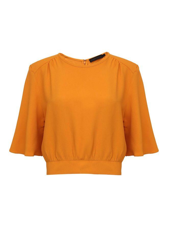 Blusa-Patou-Amarela