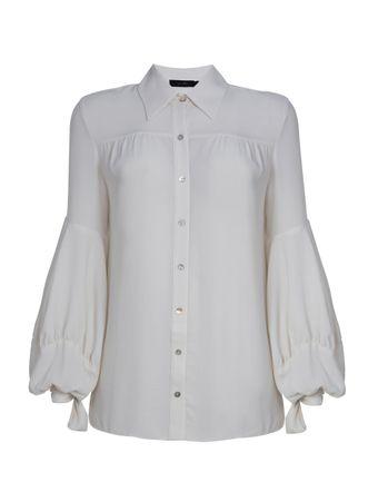 Camisa-Manga-Bufante-Branca