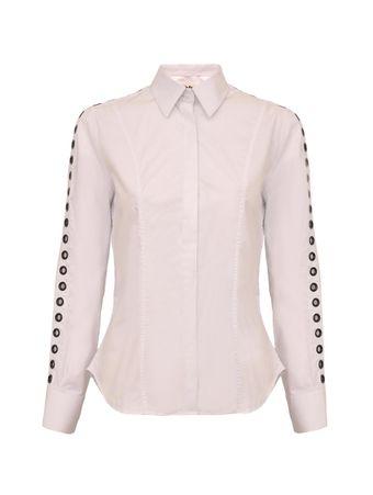 Camisa-Ilhos-Branca