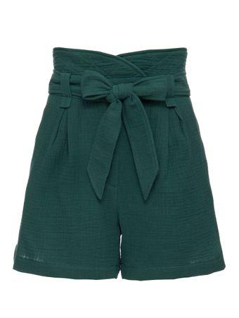Short-Alipe-Verde