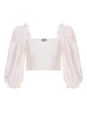 Top-Helena-Off-White