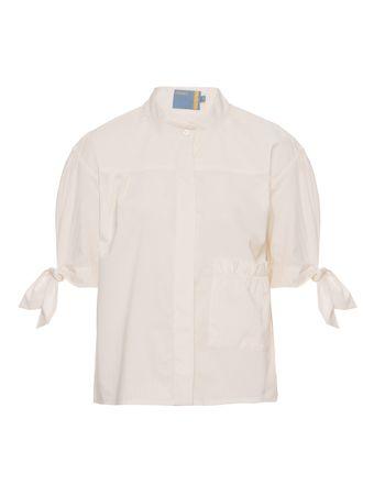 Camisa-Nau-Off-White