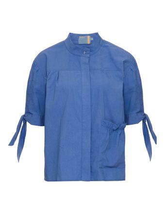 Camisa-Nau-Azul