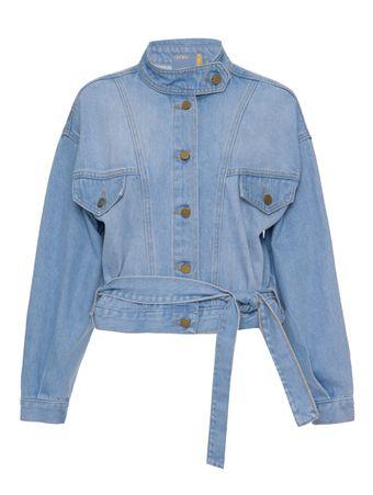 Jaqueta-Bonnet-Azul