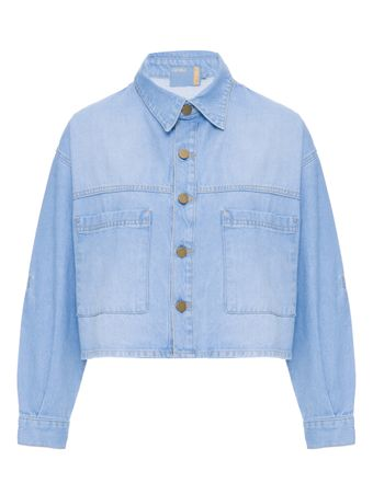 Camisa-Bonnet-Azul