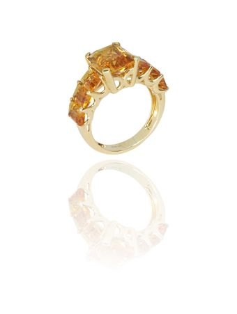 Anel-7-Pedras-de-Ouro