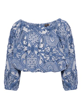 Blusa-Antonia-Azul