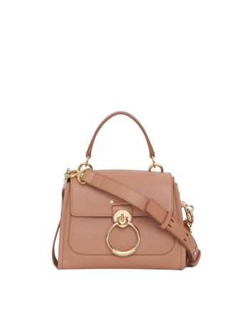 BOLSA-TESS-MUTED-BROWN