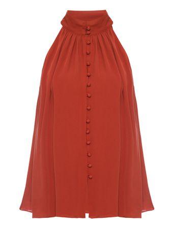 Blusa-Rute-Vermelha