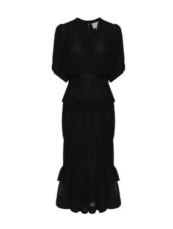 Vestido-Dilarra-Preto