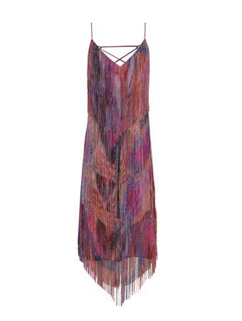 Kimono-de-Seda-Estampado
