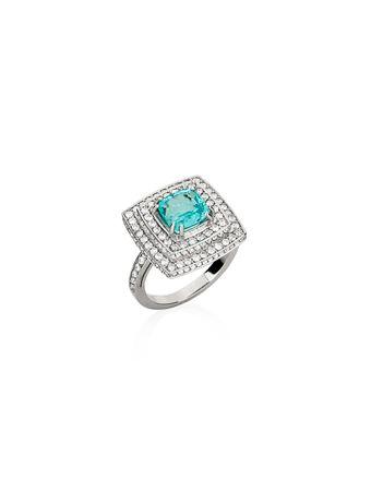 Anel-Quadrado-Turmalina-e-Diamantes-de-Ouro-Branco