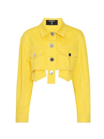 JAQUETA-CROPPED-DENIM-JACKET-YELLOW