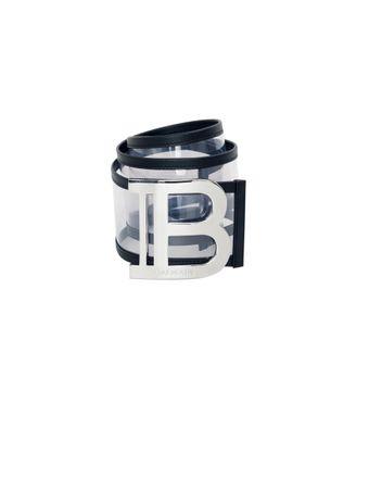Cinto-B-Belt-Preto