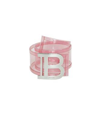 Cinto-B-Belt-Rosa