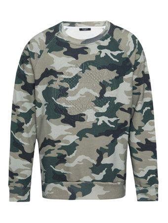SUETER-CAMOUFLAGE-AND-COIN-SWEAT-KAKI