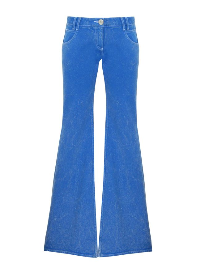 CALCA-LOW-RISE-ACID-WASH-FLARED-JEANS-BLUE-WHITE
