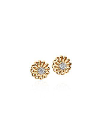 Brinco-Diamantes-de-Ouro