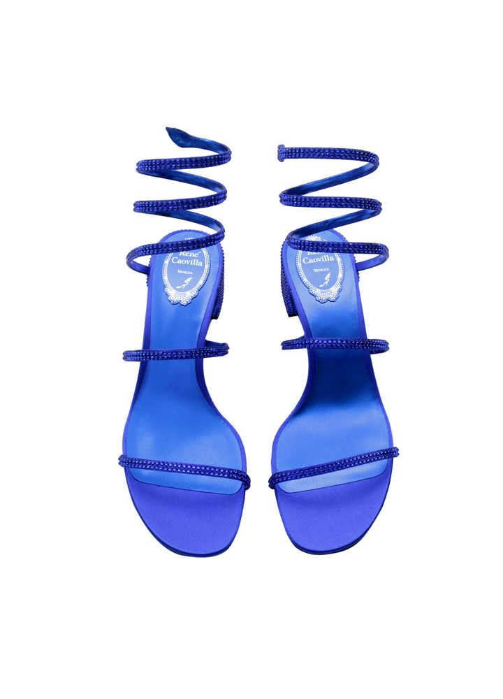 SANDALIA-BLUETTE-SATIN-MAJESTIC-BLUE-STR