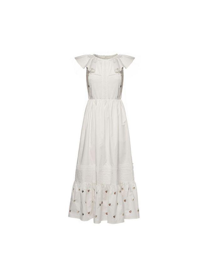 VESTIDO-ELLA-DRESS-PLAIN-WHITE