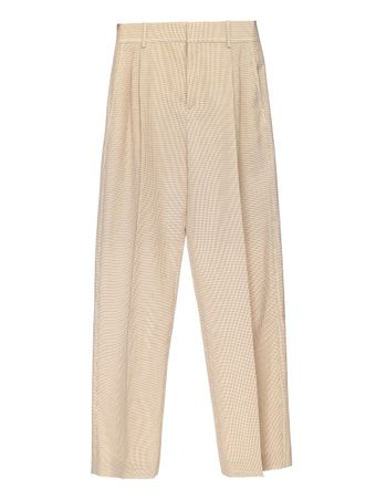 CALCA-TROUSERS-BEIGE---WHITE-1