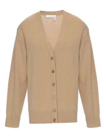 CARDIGAN-CARDIGAN-DUNE-BROWN