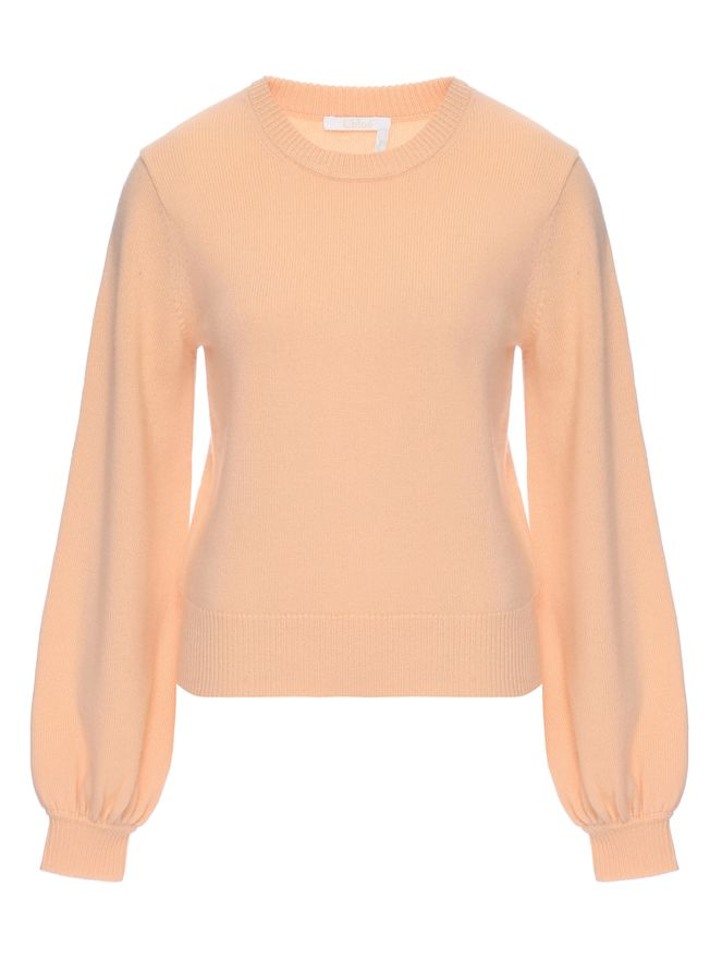 PULOVER-PULLOVER-SALTY-PINK
