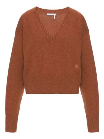PULOVER-PULLOVER-RUSTED-BROWN