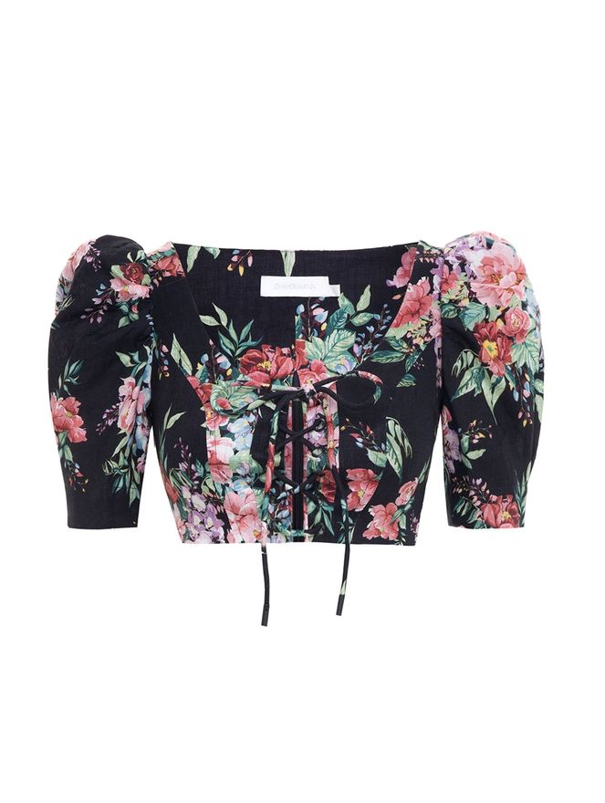 BLUSA-BELLITUDE-LACED-CROP-TOP-DARK-NAVY-FLORAL