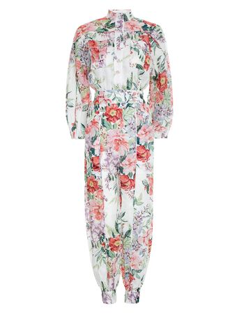 MACACAO-BELLITUDE-BOILERSUIT-IVORY-FLORAL