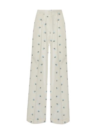 CALCA-MARIA-PANTS-OFF-WHITE-W-EMBROIDERY