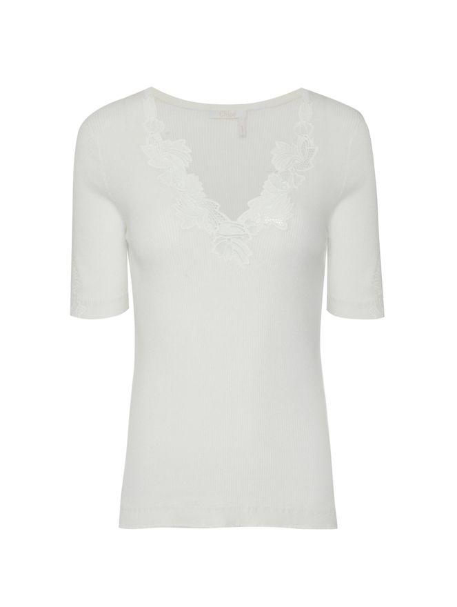 Blusa-Canelada-Off-White