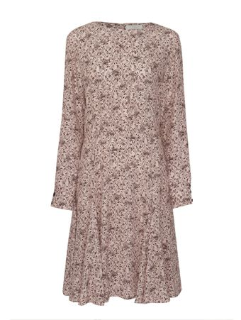 VESTIDO-DRESS-PINK---BROWN-1
