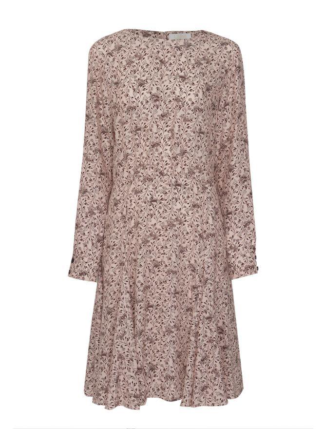 VESTIDO-DRESS-PINK---BROWN-1