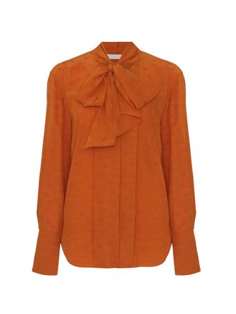CAMISA-TOP-BARK-ORANGE