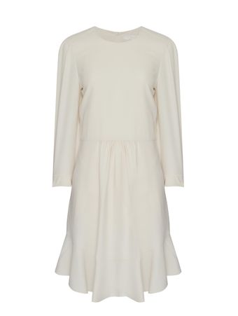 VESTIDO-DRESS-PRISTINE-WHITE