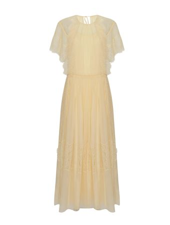 VESTIDO-DRESS-STRAW-BEIGE