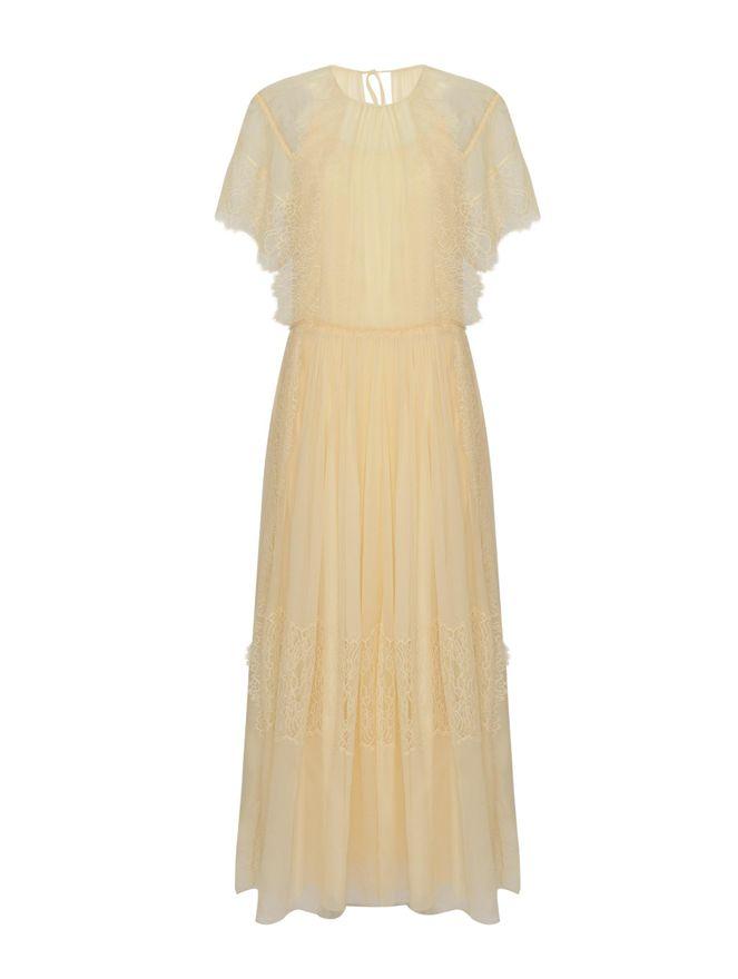 VESTIDO-DRESS-STRAW-BEIGE