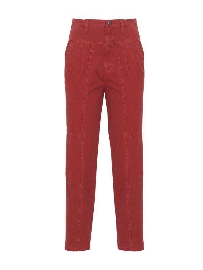 Calca-Vintage-Vermelha