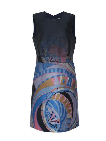 VESTIDO-DRESS-NAVY-CELESTE