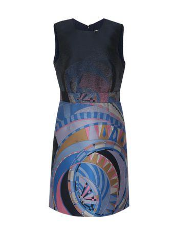 VESTIDO-DRESS-NAVY-CELESTE