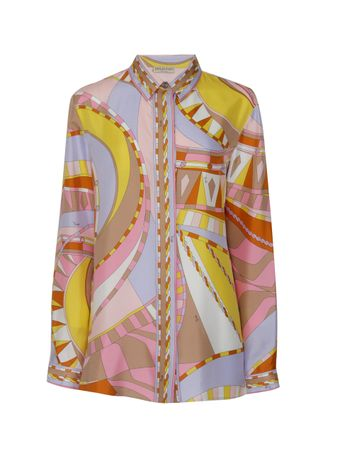 CAMISA-TOP-ROSA-GIALLO